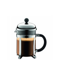 Bodum Chambord 4 Cup Coffee Maker