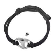 Heart Memorial Bracelet