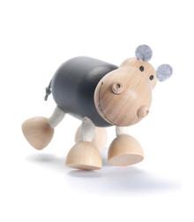 Anamalz - Hippo