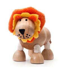 Anamalz - Lion