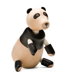 Anamalz - Panda
