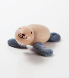 Anamalz - Seal