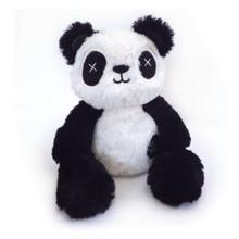 O.B. Designs Percy Panda Huggie