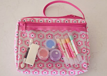 Miss Kate Natural Play Makeup Gift Bag (OUT OF STOCK)