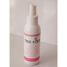 Miss Kate Cold & Flu Pillow Spray