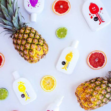 Pineapple Heads Bundle Offer - ANY 3 for $45
