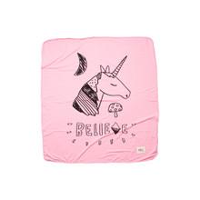 Milk & Masuki Single Layer Wrap - Believe
