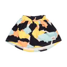 Milk & Masuki Skirt - Colourfield