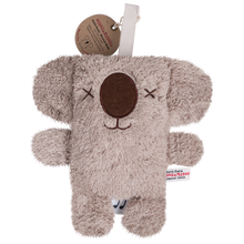 O.B. Designs Musical Mates - Koala