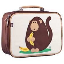 Beatrix Lunchbox  - Dieter (Monkey)
