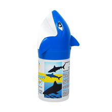 Funscreen SPF50+ Sunscreen - Shark
