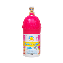 Funscreen SPF50+ Sunscreen - Princess