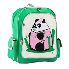 Beatrix Big Backpack - Fei Fei (OUT OF STOCK)