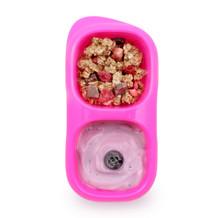 Goodbyn Snacks (New) - Pink