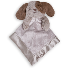 O.B. Designs Daryl Dog Blankie