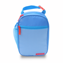 Goodbyn Insulated Lunch Sleeve Bag - Blue