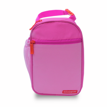 Goodbyn Insulated Lunch Sleeve Bag - Pink