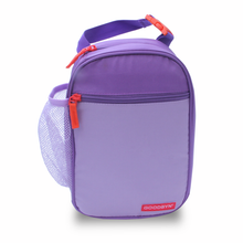 Goodbyn Insulated Lunch Sleeve Bag - Purple
