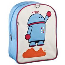 Beatrix Little Kid Backpack - Alexander