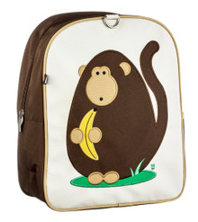 Beatrix Little Kid Backpack - Dieter