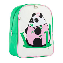 Beatrix Little Kid Backpack - Fei Fei (Panda)