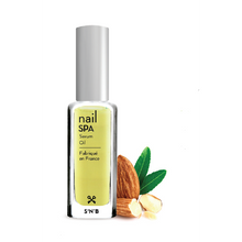 S'N'B Nail Spa - Serum Oil