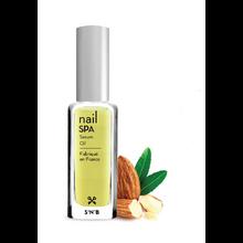 S'N'B Nail Spa - Serum Oil