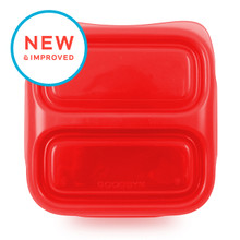 Goodbyn Small Meal (New) - Red