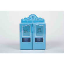 Snails Me & Mini Me Gift Set