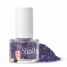 Snails Nail Glitter [4 COLOURS AVAILABLE]