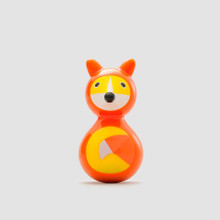 Kid O - Wobble Fox  (OUT OF STOCK)