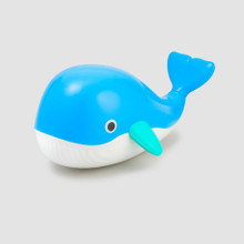 Kid O - Floating Whale