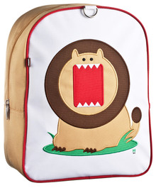 Beatrix Little Kid Backpack - Rory