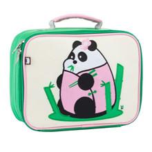 Beatrix Lunchbox  - Fei Fei (Panda) (OUT OF STOCK)