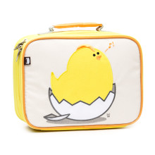 Beatrix Lunchbox  - Kiki (Chick)