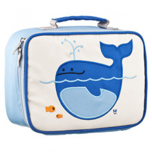 Beatrix Lunchbox  - Lucas (OUT OF STOCK)