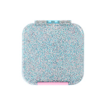 Little Lunch Box Co - Bento Two - Glitter