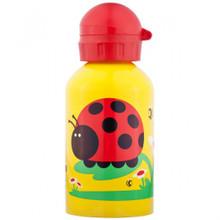 Beatrix Drink Bottle - Juju and Yuka