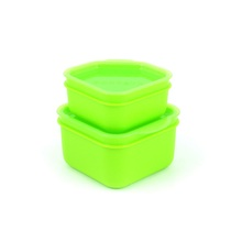 Goodbyn Dipper Set - Green
