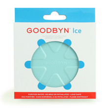 Goodbyn Ice (OUT OF STOCK)