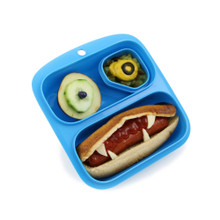 Goodbyn Small Meal - Blue