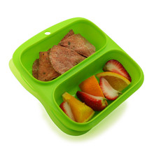 Goodbyn Small Meal - Green