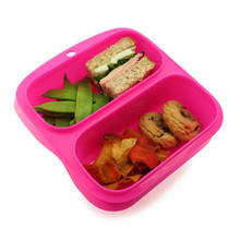 Goodbyn Small Meal - Pink