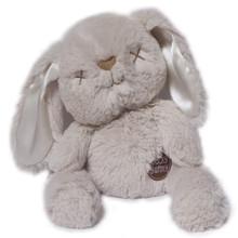 O.B. Designs Becky Bunny Huggie