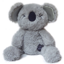 O.B. Designs Coco Koala Huggie