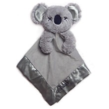 O.B. Designs Coco Koala Blankie