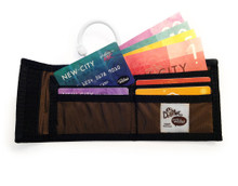 SO Awesome - my wallet Card Set