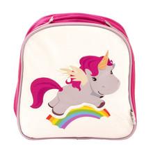 Woddlers Lunchbox - Unicorn [0948]
