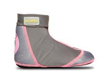 Duukies Beach Socks - Willem