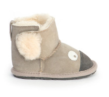 Emu Koala Walkers (LAST PAIR LEFT - SIZE 12-18M)